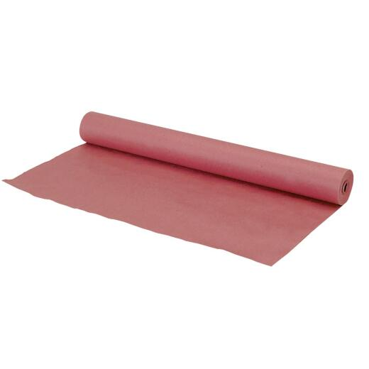 Trimaco 3 Ft. W x 140 Ft. L Red Rosin Paper