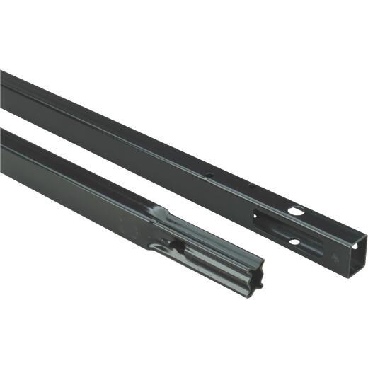 Chamberlain 8 Ft. Garage Door Belt Drive Rail Extension Kit