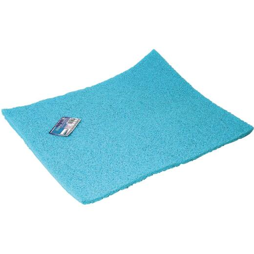 Dial Dura-Cool 24 In. x 30 In. Foamed Polyester Evaporative Cooler Pad