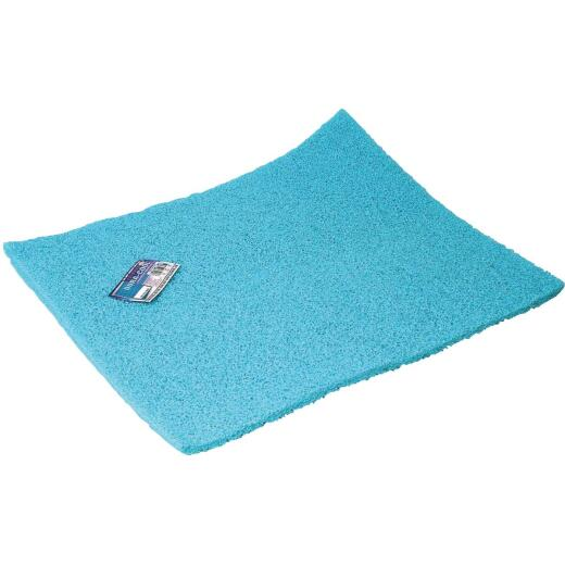 Dial Dura-Cool 30 In. x 36 In. Foamed Polyester Evaporative Cooler Pad