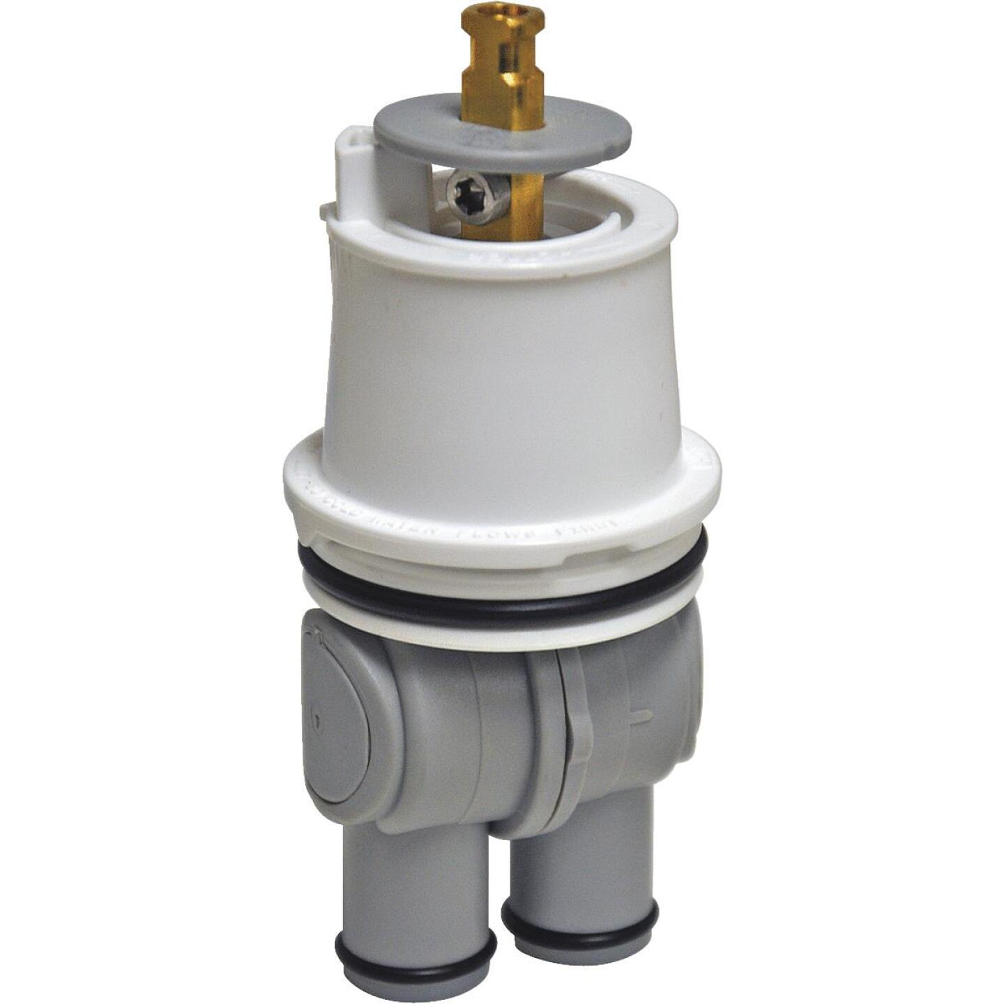 Danco Faucet Cartridge for Delta Monitor Image 1