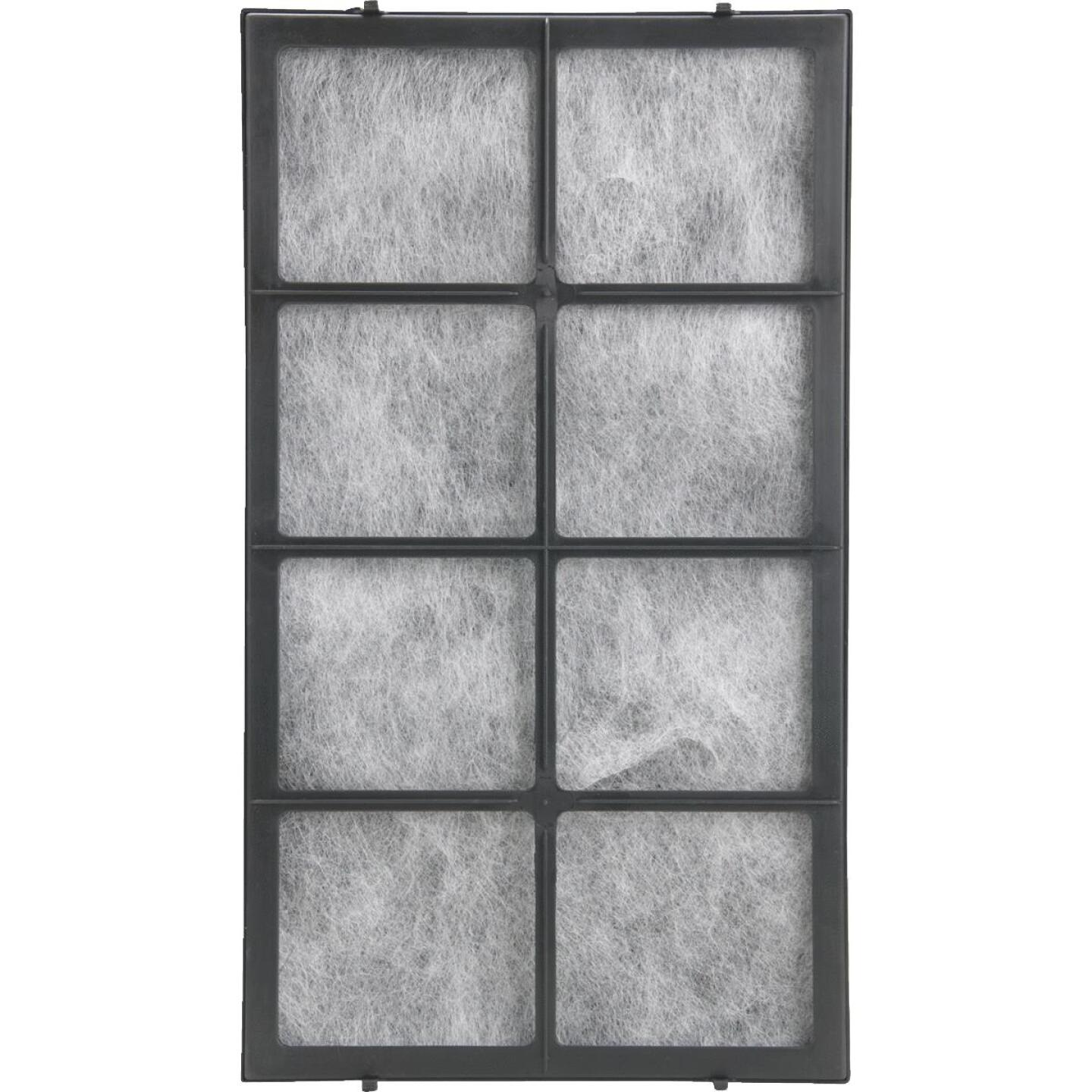 Essick Air AIRCARE 1051 Humidifier Filter with Air Filter Image 1