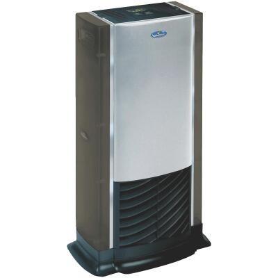 Essick Air Aircare 2 Gal. Capacity 1200 Sq. Ft. Tower Humidifier
