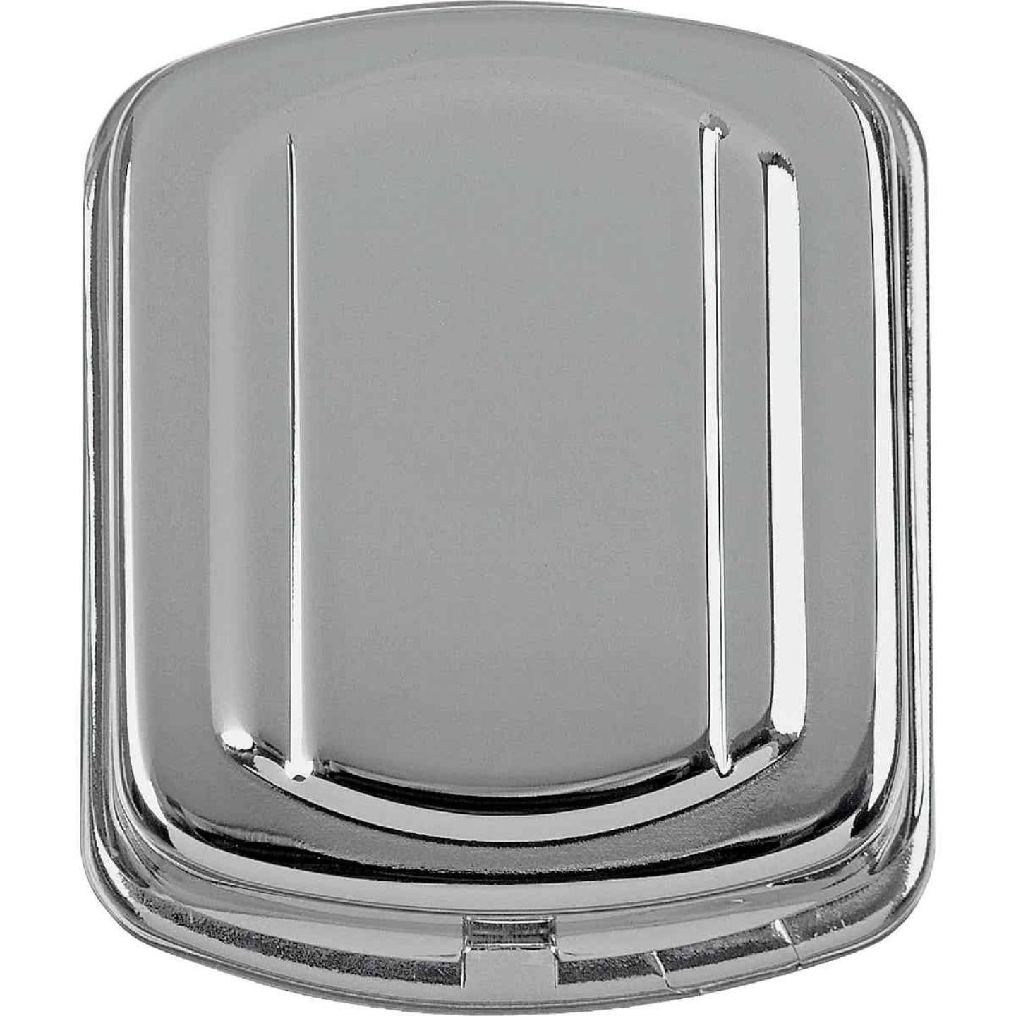 IQ America Wired Door Buzzer Image 1