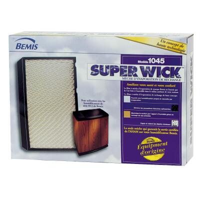 Essick Air 1045 Super Wick Humidifier Wick Filter