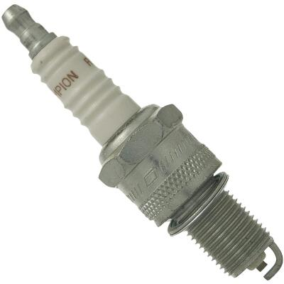 Champion RN11YC4 Copper Plus Automotive Spark Plug