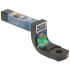 Reese Towpower 3/4 In. x 2-1/2 In. Drop InterLock Hitch Draw Bar Image 1