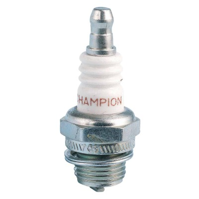 Champion CJ8 Copper Plus Small Engine Spark Plug