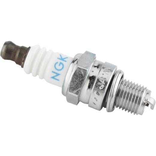 NGK CMR7H BLYB Lawn and Garden Spark Plug