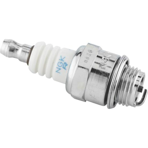 NGK BMR4A BLYB Lawn and Garden Spark Plug
