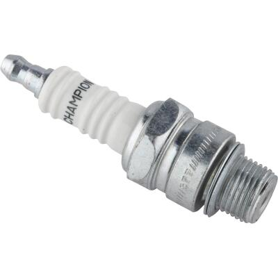 Champion L76V Copper Plus Marine Spark Plug