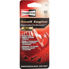 Champion N2C Copper Plus Small Engine Spark Plug Image 2