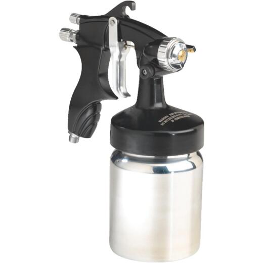 Campbell Hausfeld Heavy-Duty Spray Gun