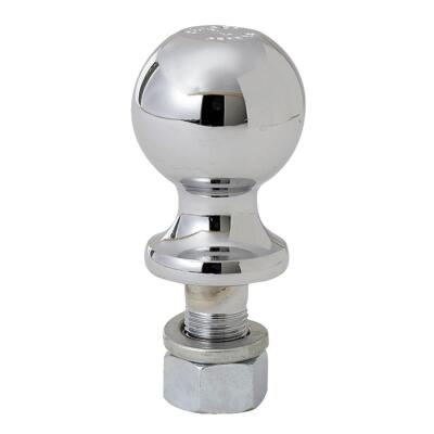 Reese Towpower 2 In. x 3/4 In. x 1-1/2 In. Hitch Ball