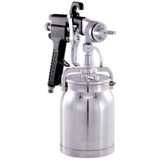 Campbell Hausfeld Professional Spray Gun