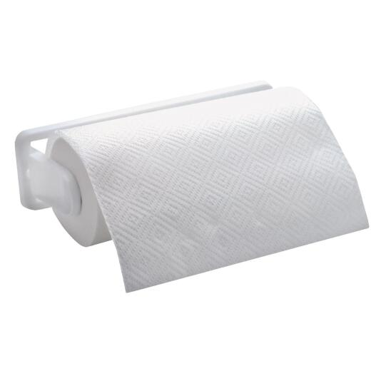 Rubbermaid Wall Mount Paper Towel Holder