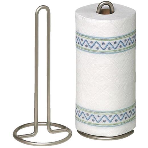 Spectrum Euro Paper Towel Holder