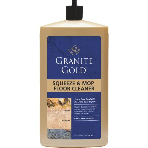 Granite Gold 32 Oz. Ready-To-Use Floor Cleaner