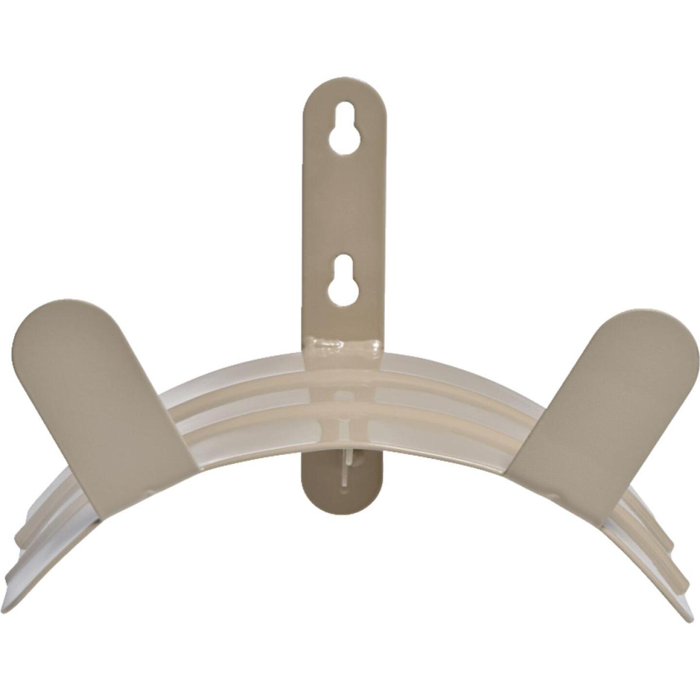 Liberty Garden 125 ft.Wall Mount Hose Hanger Image 1