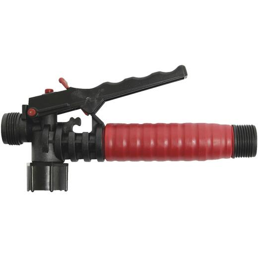 Chapin Replacement Sprayer Shutoff Assembly