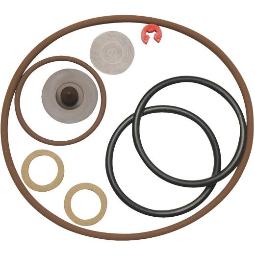 Chapin ProSeries Seal Repair Sprayer Parts Kit