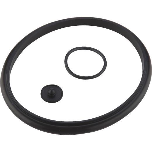Gilmour Pump Seal Kit