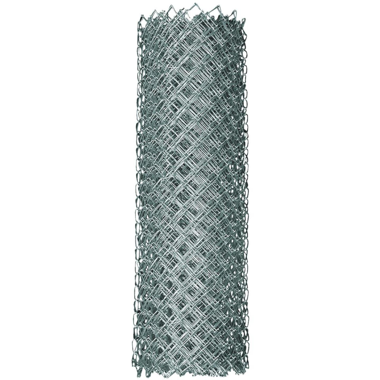 Midwest Air Tech 60 in. x 50 ft. 2-3/8 in. 11.5 ga Chain Link Fencing Image 1