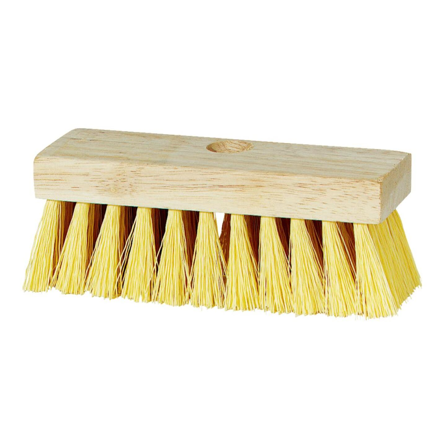 DQB 7 In. x 2 In. Roof Brush Image 1